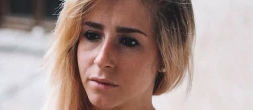 Lara Rosie Zorzetto non prova più nulla per l'ex