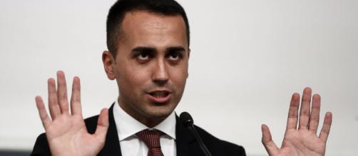 Luigi Di Maio, il M5S voterà per le sanzioni contro l'Ungheria di Orban all'Europarlamento