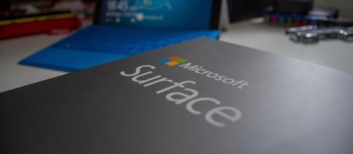 Microsoft: anuncios programados para el 2 de octubre