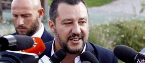 Onu invia ispettori in Italia per contrastare razzismo