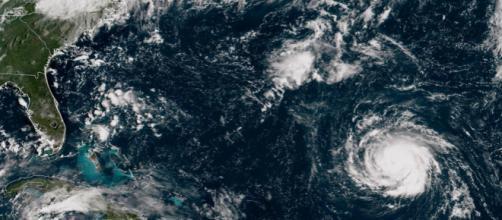 Ouragan Florence : un million de personnes évacuées aux États-Unis