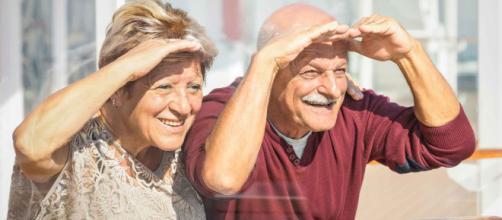 Pensione nel 2019-2020 si va a 71 anni per quasi tutti. - quifinanza.it