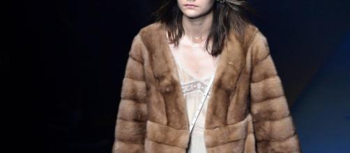 Por primera vez en la historia, una semana de la moda libre de ... - com.ar
