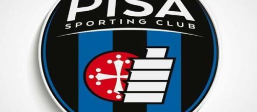 Presentata la rosa del Pisa Sporting Club 2018-2019.