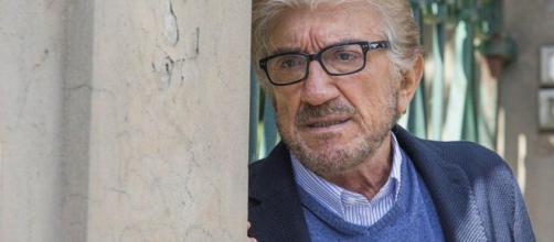 Replica Una pallottola nel cuore 3 prima puntata su RaiPlay: Enrico Vella è morto