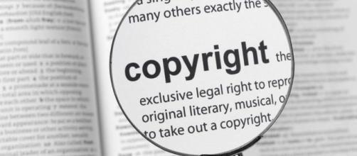 Riforma sul copyright: l'UE approva