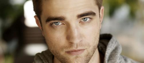 Robert Pattinson dice estar preparado para la saga Twilight