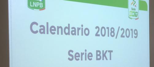 Serie B, attesa per la decisione del Collegio di Garanzia del Coni