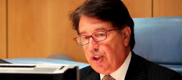 Alberto Brambilla su quota 100