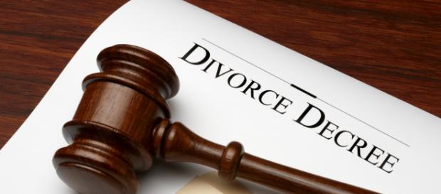 Divorzio, forse stop all'assegno di mantenimento: la proposta firmata Lega