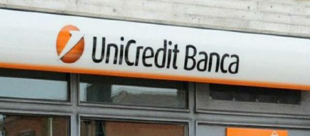 Offerte di lavoro, Unicredit assume: ecco come candidarsi