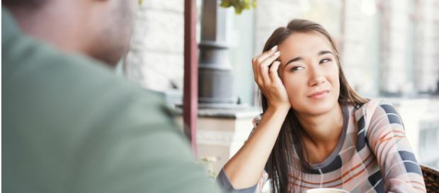 Os comportamentos que uma mulher madura não tem quando estão em um relacionamento. (Imagem: Reprodução)