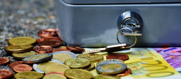 Pensioni e reddito di cittadinanza disponibili dal prossimo anno grazie alla LdB2019
