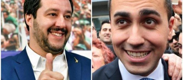 Pensioni, vertice Lega per Quota100 senza vincoli: Di Maio ridà speranza ai precoci - fanpage.it