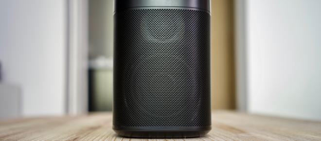 IFTTT ahora es compatible con altavoces Sonos