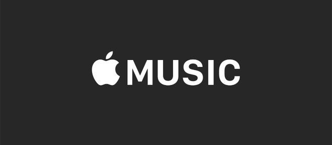 Apple Music: pronto será posible escuchar a los 100 mejores de 116 países