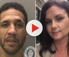 Charlotte muore soffocata durante un rapporto, il partner: 'Era stata lei a chiederlo'