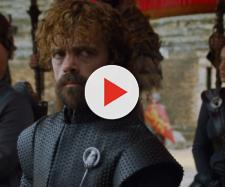 New details about the alleged Tyrion leak have emerged. [image source: TheCell8 - YouTube]