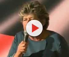 Susanna Camusso, leader CGIL, sui problemi del mondo del lavoro e delle pensioni
