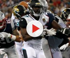 Week 2 will feature an AFC championship rematch. [Image via SI.com/YouTube]