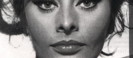 Casting per un tributo a Sophia Loren e un nuovo film