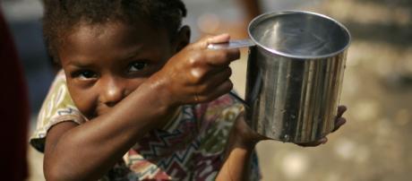 Soluciones a la pobreza extrema   Mans Unides - mansunides.org