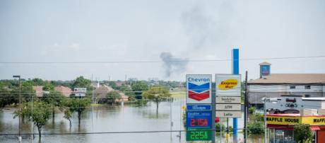 Usa, paura per Florence: l'uragano è in arrivo e si teme la catastrofe