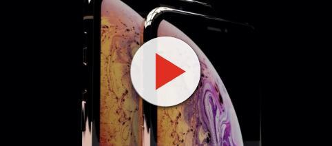 Evento Apple 12 settembre: come seguirlo in diretta e cosa ... - mobileworld.it