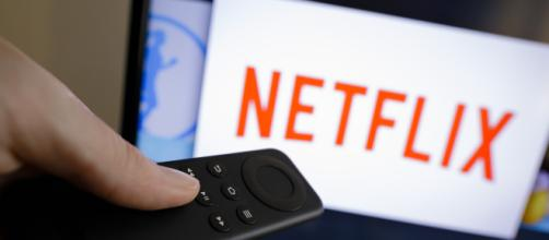 A New Phishing Scam Is Targeting Netflix Users | Fortune - fortune.com