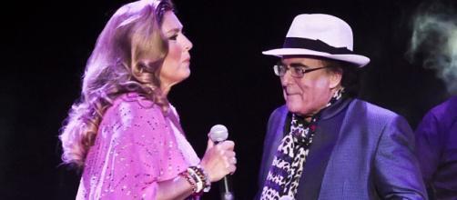 Al Bano Carrisi conferma il ritiro dalle scene: 'Non canto più'