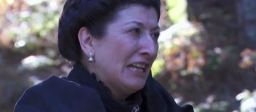 Anticipazioni Una Vita: Ursula commette l'ennesima atrocità