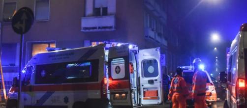 Calabria, bimbo muore dopo intervento: genitori denunciano i medici. (foto di repertorio)
