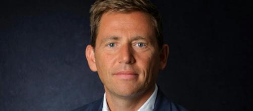 Daniel Riolo admet que les sanctions de l'UEFA concernant les matchs à huis clos sont dommageables pour l'OM