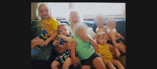 'Eravamo troppi e non c'erano abbastanza soldi': in Australia padre stermina una famiglia