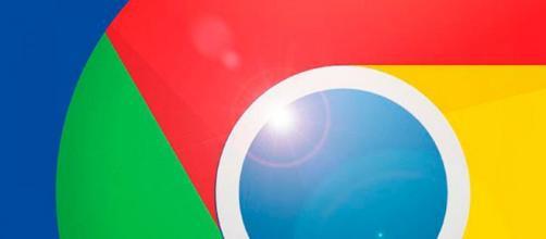 Google lanza nueva herramienta para Photos