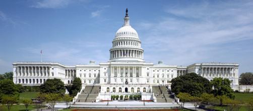 La Casa Blanca tendrá nuevas normas paras las comunicaciones telefónicas.