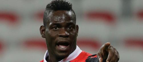 L'affaire Mario Balotelli n'est peut-être pas encore terminée du côté de Marseille