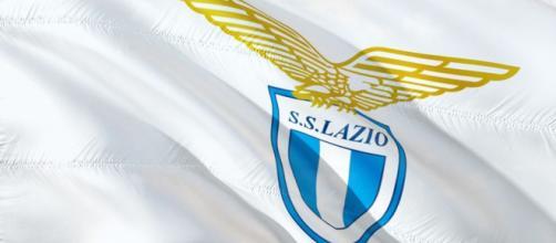 Lazio, calendario girone 'andata': orari e match visibili su Dazn e Sky