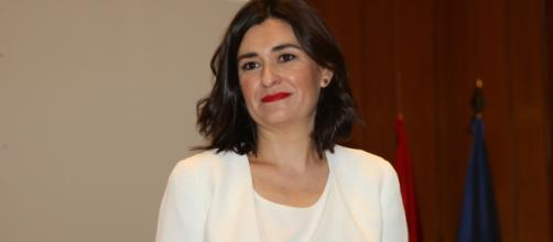 Montón: Una ministra que devolvió la sanidad mundial y redujo los índices de suicidio