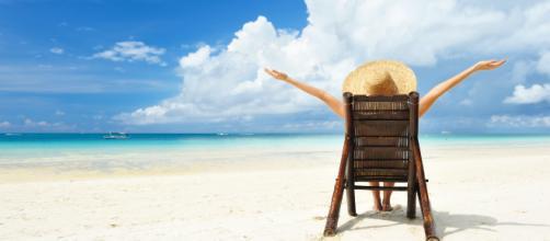 relax 2 - Luxury HolidaysLuxury Holidays - luxuryholidaysinsardinia.com