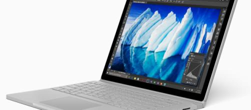 Review: Microsoft Surface Book with Performance Base | WIRED - wired.com