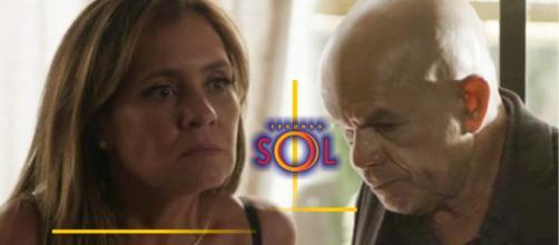 Rosa conta que Laureta matou Galdino com uma injeção de ar