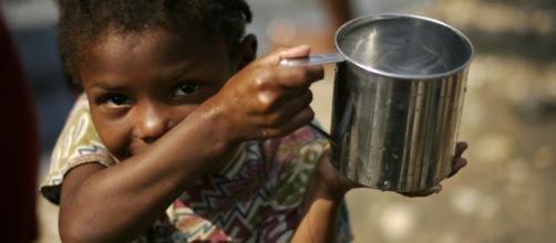 Soluciones a la pobreza extrema | Mans Unides - mansunides.org