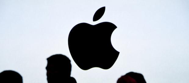 Apple revela que creará un sitio web para solicitudes de la policía y del gobierno