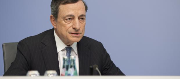 BCE dovrebbe dichiarare la fine del Qe