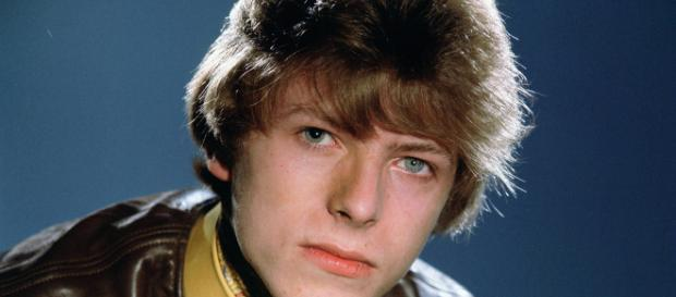 David Bowie auction: First known studio recording sells for thousands ... - independent.co.uk