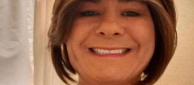 El preso transgénero Karen White que en una cárcel de mujeres violó a reclusas (-Facebook)