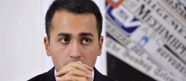 Il vicepremier Luigi Di Maio, nonché ministro dello Sviluppo Economico, ha dichiarato che Taranto non ha musei degni della Magna Grecia