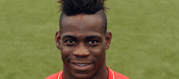 Mario Balotelli pourrait retourner à Liverpool la saison prochaine ... - afrikmag.com