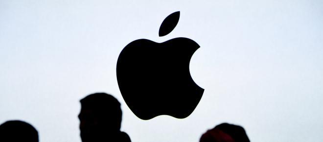 Apple creará una web para que la policía solicite acceso a información de usuarios